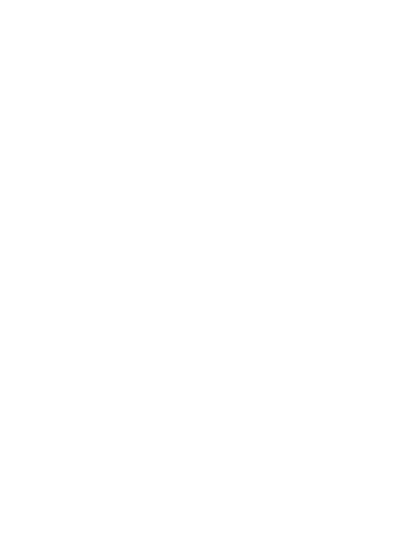 Line drawing of carrots