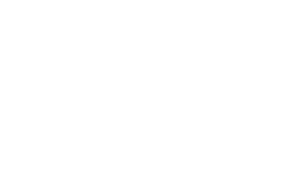 Line drawing of vegetables