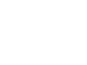 Line drawing of onions